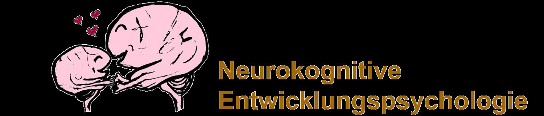 Neurokognitive Entwicklungspsychologie
